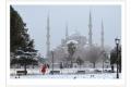 SERGE HORTA - SNOWSTORM IN ISTAMBUL-F100086_MPR60X40-2