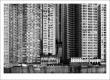 SERGE HORTA - KENNEDY TOWN-F100088_MPR60X40-2