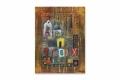 LOPES DE SOUSA – URBANISMO XII-F10009120_MPR40X29-0
