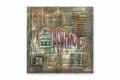 LOPES DE SOUSA - COSTA NOVA III-F10009123_MPR30X30-0