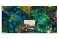 LOPES DE SOUSA – ABSTRATO IV-F1000919_MPR40X19-0