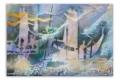 LOPES DE SOUSA - MOLICEIROS NA RIA X-F1000940_MPR40X27-0