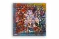 LOPES DE SOUSA - ABSTRATO XVI-F1000971_MPR30X30-0