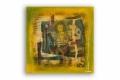LOPES DE SOUSA - FIGURATIVO I-F1000978_MPR30X30-0