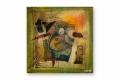 LOPES DE SOUSA - FIGURATIVO II-F1000979_MPR30X30-0