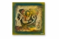 LOPES DE SOUSA - FIGURATIVO IV-F1000981_MPR30X30-0