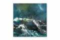LOPES DE SOUSA - OCEANOS III-F1000992_MPR30X30-0