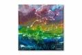 LOPES DE SOUSA - OCEANOS IV-F1000993_MPR30X30-0