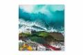 LOPES DE SOUSA - OCEANOS VII-F1000996_MPR30X30-0