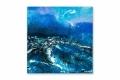 LOPES DE SOUSA - OCEANOS VIII-F1000997_MPR30X30-0