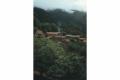 LUIS ALMEIDA - CERDEIRA-F1001007_MPR30X20-0