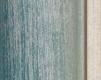 Moldura Azul e Prata de 3 cm-H21-2