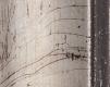 Moldura Prata com friso preto de 3 cm-H23-2