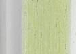 Moldura Verde Baby de 3.3 cm-H41-2