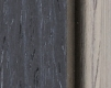 Moldura Folheada de madeira carvalho 1-H42-2
