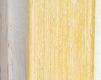Moldura Amarela Baby de 3.3 cm-H50-2