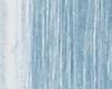 Moldura Azul e Branco de 1.6 cm-H51-2