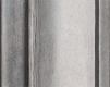 Moldura Prata de 2 tons de 3 cm-H57-2