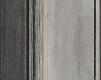 Moldura Prata de 2 tons de 5.5 cm-H58-2