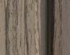 Moldura folheada de madeira carvalho 2-H59-2