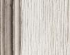 Moldura Decapé Branco de 3.8 cm-H60-2