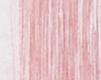Moldura Rosa e Branco de 1.6 cm-H62-2
