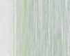 Moldura Verde e Branco de 1.6 cm-H63-2