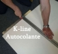 K-Line Autocolante por medida-KLA5-2