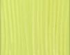 Moldura Verde de 4.3 cm-MARCOS34-2