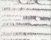 Moldura Branca e Prata de 3 cm-MARCOS43-2