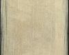 Moldura Cubo Ouro Claro de 2 cm-MARCOS46-2