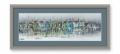 Moldura Cubo Prata Escura de 2 cm-MARCOS48-3