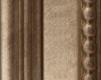Moldura Bronze de 4.4 cm-MARCOS59-2