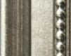 Moldura Prateada de 4.4 cm-MARCOS60-2