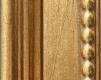 Moldura Dourada de 4.4 cm-MARCOS61-2