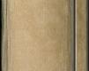Moldura Bronze de 3.5 cm-MARCOS63-2