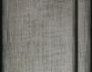Moldura prata escura de 3.5 cm-MARCOS65-2