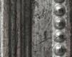 Moldura Prata escura de 2.6 cm-MARCOS67-2