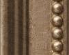 Moldura Bronze de 2.6 cm-MARCOS68-2