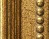 Moldura Dourada de 2.6 cm-MARCOS69-2