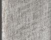 Moldura Rampa Prata de 2.5 cm-MARCOS71-2
