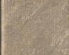 Moldura Rampa Bronze de 2.5 cm-MARCOS72-2