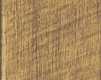 Moldura Rampa Dourada de 2.5 cm-MARCOS73-2