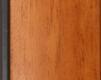 Moldura Cerejeira com lateral preto-Molduras34-2