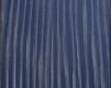Moldura Azul de 4.3 cm-Molduras42-2