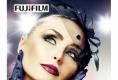 Papel Fotografico Brilhante FujiFilm-ifpfb-0