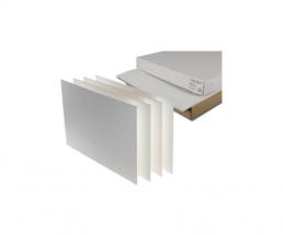 K-line Normal | Caixa de 25 Folhas 140x100