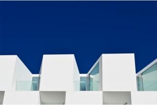 SERGE HORTA - THE BEACH HOUSE