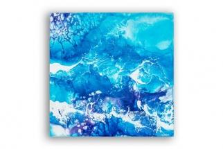 LOPES DE SOUSA – OCEANOS II