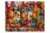 LOPES DE SOUSA - FIGURATIVO print 50X39